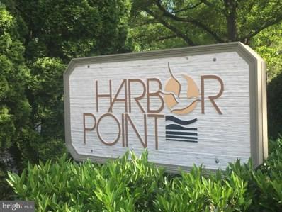 11226 Harbor Court, Reston, VA 20191 - #: VAFX1059756