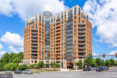 1830 Fountain Drive UNIT 501, Reston, VA 20190 - #: VAFX1059802