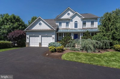 6424 Old Chesterbrook Road, Mclean, VA 22101 - #: VAFX1059864