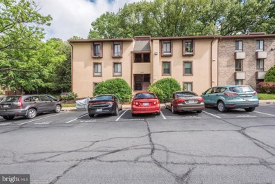 2231 Castle Rock Square UNIT 1B, Reston, VA 20191 - #: VAFX1059892