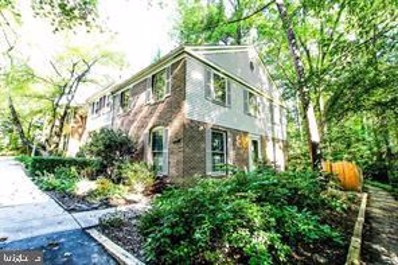 1509 Chatham Colony Court, Reston, VA 20190 - #: VAFX1059950