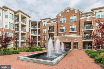 2903 Saintsbury Plaza UNIT 306, Fairfax, VA 22031 - #: VAFX1059952