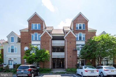 6834-A  Brindle Heath Way UNIT 233, Alexandria, VA 22315 - #: VAFX1060128
