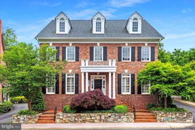 7213 Farm Meadow Court, Mclean, VA 22101 - #: VAFX1060298