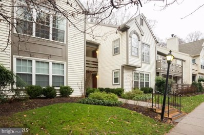 11701-J  Karbon Hill Court UNIT 506A, Reston, VA 20191 - #: VAFX1060442