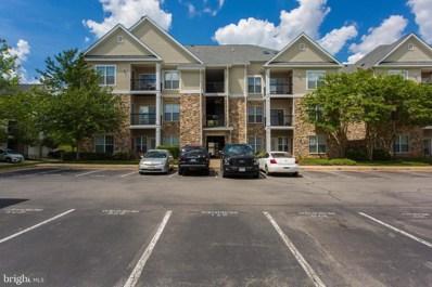 13359-H  Connor Drive, Centreville, VA 20120 - #: VAFX1060498
