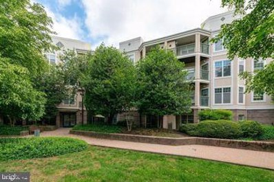 5575 Seminary Road UNIT 112, Falls Church, VA 22041 - #: VAFX1060588