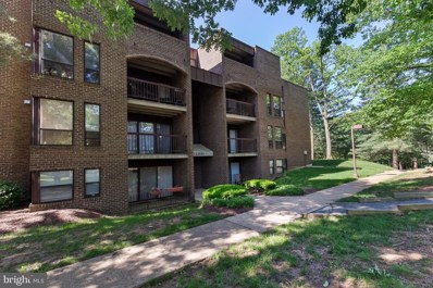 11200 Chestnut Grove Square UNIT 103, Reston, VA 20190 - #: VAFX1060802