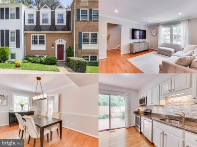 3239 Decourcey Court, Annandale, VA 22003 - #: VAFX1060818