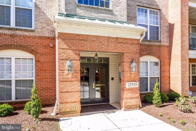 12185 Abington Hall Place UNIT 302, Reston, VA 20190 - MLS#: VAFX1060834