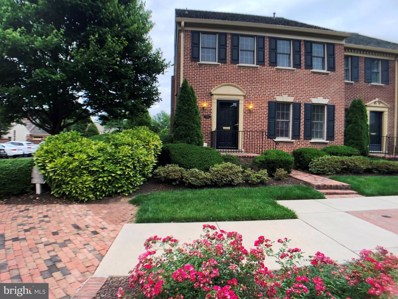 6650 Madison McLean Drive, Mclean, VA 22101 - MLS#: VAFX1060896