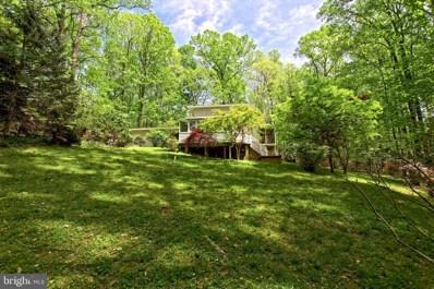 3714 Highland Place, Fairfax, VA 22033 - #: VAFX1060912