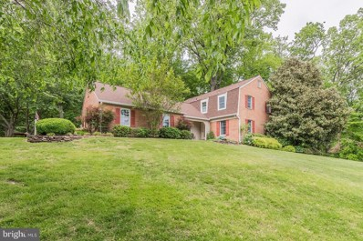 6806 Candy Lane, Clifton, VA 20124 - #: VAFX1060920