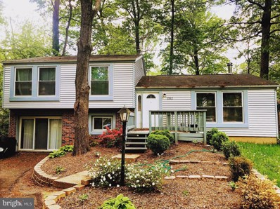 2312 Whitetail Court, Reston, VA 20191 - #: VAFX1061022