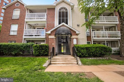 1521 Lincoln Way UNIT 104, Mclean, VA 22102 - #: VAFX1061042