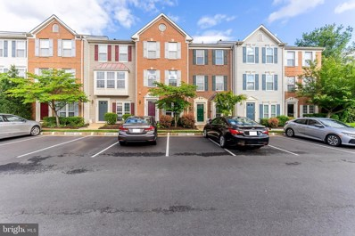 4230 Wheeled Caisson Square, Fairfax, VA 22033 - #: VAFX1061104