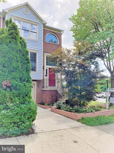 7055 Ashleigh Manor Court, Alexandria, VA 22315 - #: VAFX1061190
