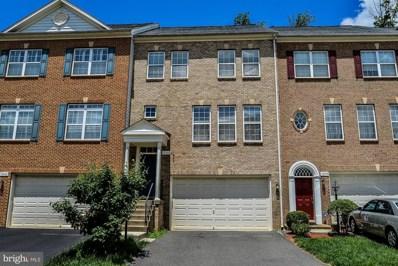 12660 Heron Ridge Drive, Fairfax, VA 22030 - #: VAFX1061194