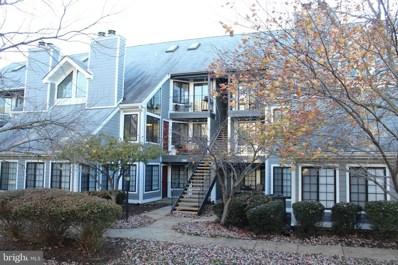 7009 Birkenhead Place UNIT 8C, Alexandria, VA 22315 - #: VAFX1061220