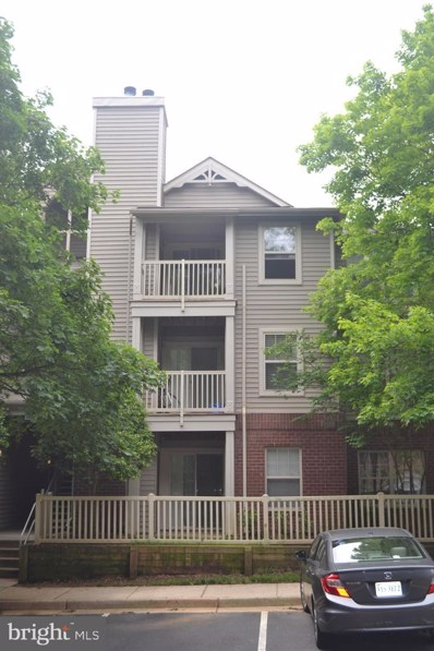 1725 Ascot Way UNIT D, Reston, VA 20190 - #: VAFX1061228