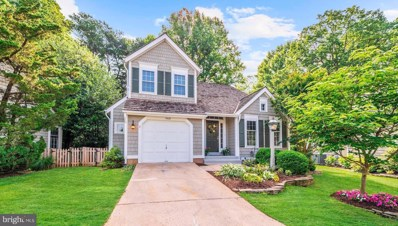 11628 Old Brookville Court, Reston, VA 20194 - #: VAFX1061262