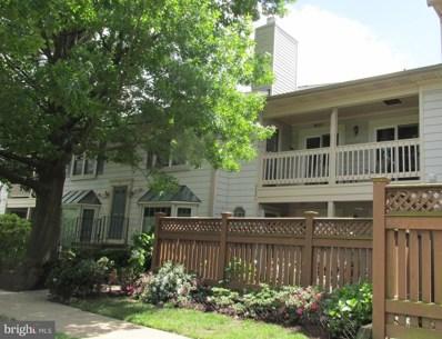 6090-B  Essex House Square, Alexandria, VA 22310 - #: VAFX1061324