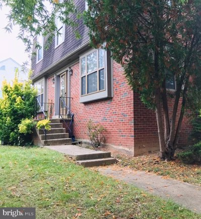 3921 Tallow Tree Place, Fairfax, VA 22033 - #: VAFX1061372