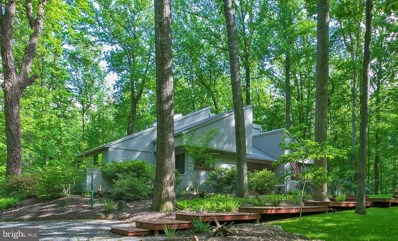 9205 Potomac Ridge Road, Great Falls, VA 22066 - #: VAFX1061396