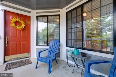 6005-A  Mersey Oaks Way UNIT 5A, Alexandria, VA 22315 - #: VAFX1061498