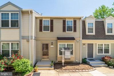 5932 Annaberg Place, Burke, VA 22015 - #: VAFX1061582