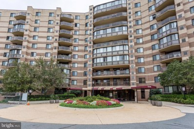 8350 Greensboro Drive UNIT 912, Mclean, VA 22102 - #: VAFX1061720
