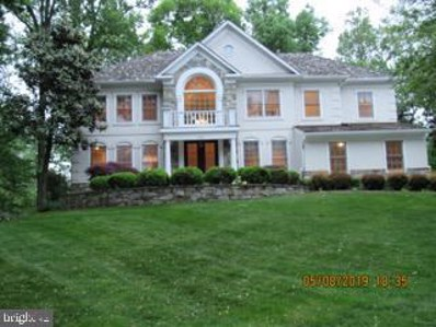 11304 Peacock Hill Way, Great Falls, VA 22066 - #: VAFX1061996