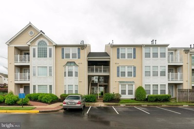 8301-G  Bluebird Way, Lorton, VA 22079 - #: VAFX1062154