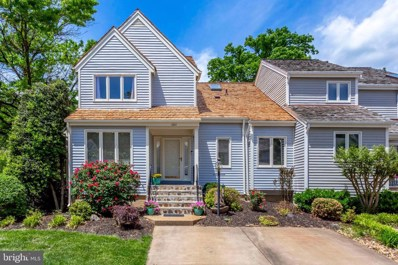 1301 Wedgewood Manor Way, Reston, VA 20194 - #: VAFX1062158