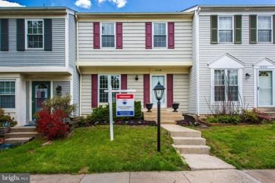 14729 Southwarke Place, Centreville, VA 20120 - #: VAFX1062198