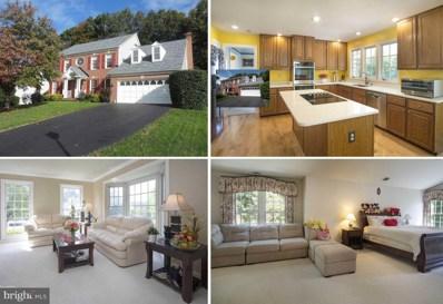 14504 Store House Drive, Centreville, VA 20121 - #: VAFX1062210