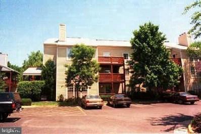 10076 Oakton Terrace Road, Oakton, VA 22124 - #: VAFX1062270