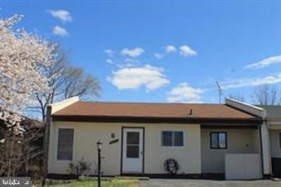 6013 Regents Park Road, Centreville, VA 20120 - #: VAFX1062372