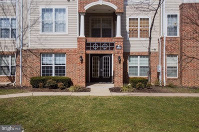 3003 Nicosh Circle UNIT 3306, Falls Church, VA 22042 - #: VAFX1062434