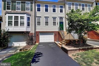 14719 Beaumeadow Drive, Centreville, VA 20120 - #: VAFX1062520