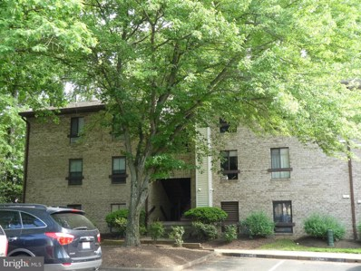 2220 Castle Rock Square UNIT 1B, Reston, VA 20191 - #: VAFX1062584