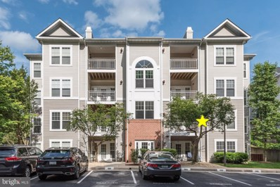 1516 North Point Drive UNIT 103, Reston, VA 20194 - MLS#: VAFX1062622