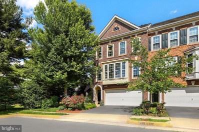 6171 Derring Street, Centreville, VA 20120 - #: VAFX1062802