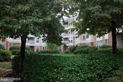 12919 Alton Square UNIT 108, Herndon, VA 20170 - #: VAFX1062946
