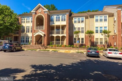 7708-D  Haynes Point Way, Alexandria, VA 22315 - #: VAFX1063006