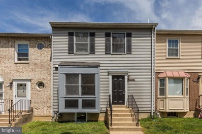3027 Hickory Grove Court, Fairfax, VA 22031 - #: VAFX1063052