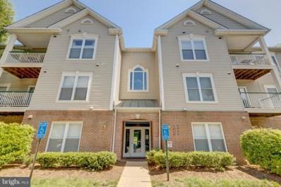 6583 Grange Lane UNIT 202, Alexandria, VA 22315 - #: VAFX1063420
