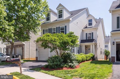3775 Mary Evelyn Way, Alexandria, VA 22309 - #: VAFX1063468