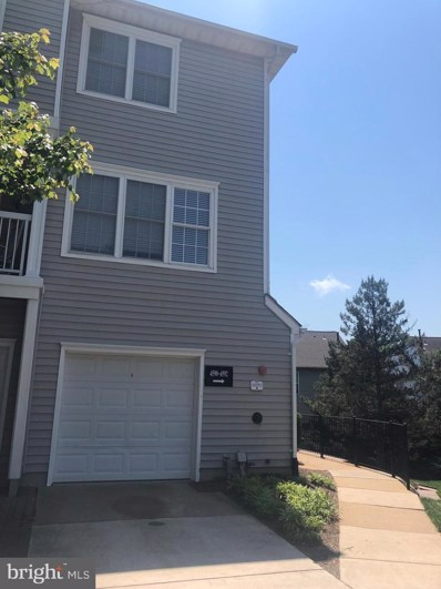 4592 Superior Square, Fairfax, VA 22033 - #: VAFX1063554