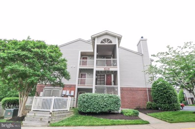1705 Ascot Way UNIT E, Reston, VA 20190 - #: VAFX1063676